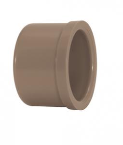 CAP PVC SOLDA.jpg 2