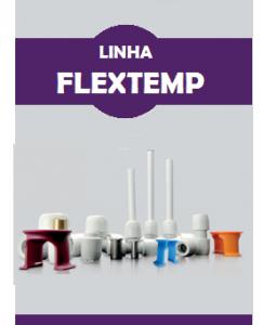 Flextemp