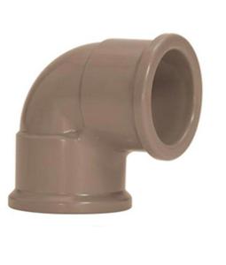 JOELHO 90 PVC SOLDA.jpg 2
