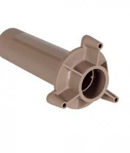 adaptador-soldavel-para-caixa-d-agua-de-concreto_ALTA.jpg 2