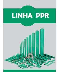 Linha PPR