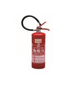 Extintor ABC R916-1