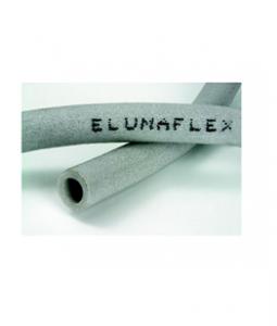 ELUMAFLEX