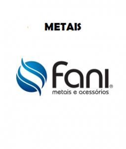 METAIS  FANI