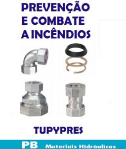 Tupypres
