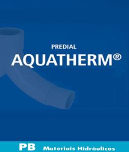 Cpvc Aquatherm®