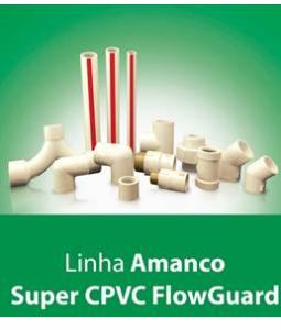 SUPER CPVC – FLOWGUARD